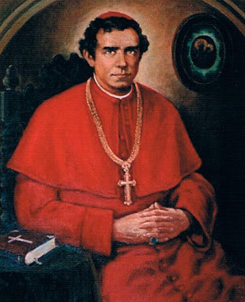 Zygmunt Szczęsny-Feliński