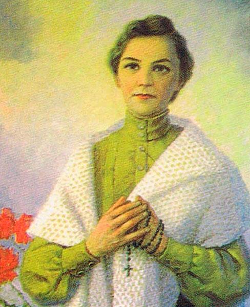Aniela Salawa